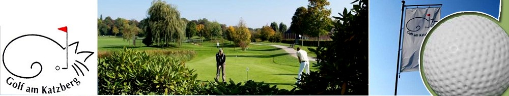 Golfclub am Katzberg e.V.
