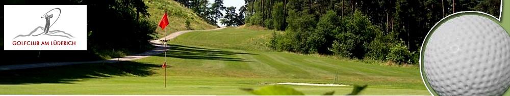 Golfclub am Lüderich