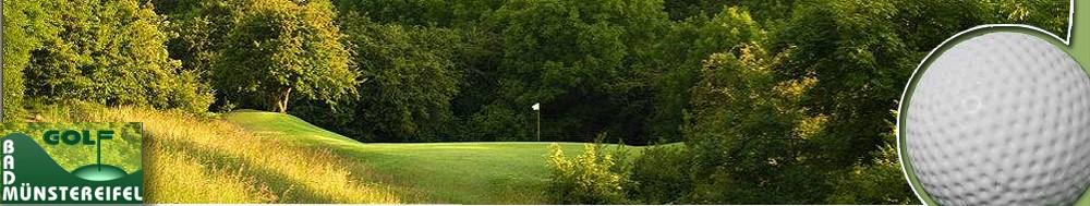 Golfclub Bad Münstereifel Stockert e.V.