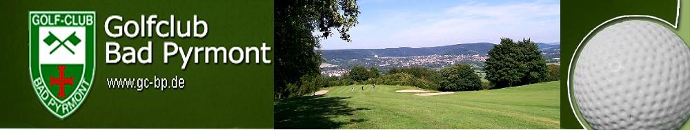 Golf-Club Bad Pyrmont e.V.