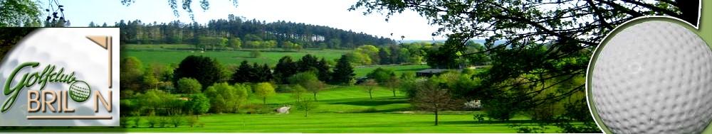Golfclub Brilon e.V.