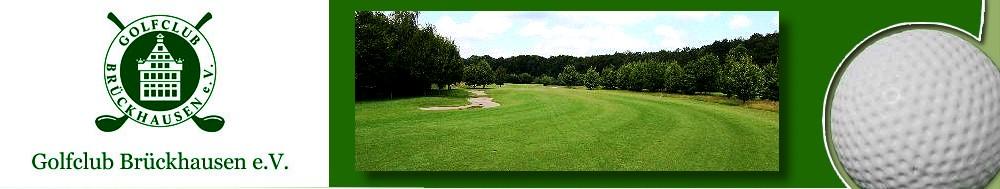 Golfclub Brückhausen e.V.