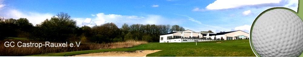 Golfclub Castrop-Rauxel e.V.