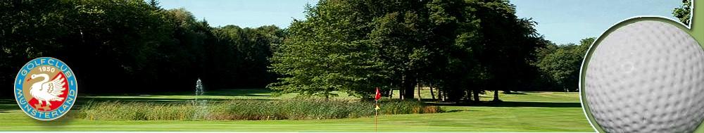 Golfclub Münsterland e.V.
