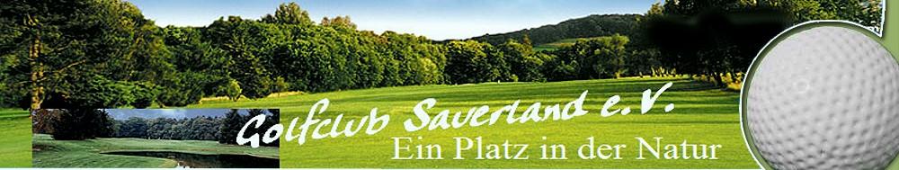 Golfclub Sauerland e.V.