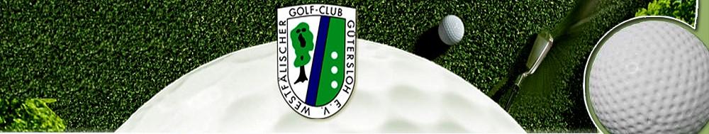 Westfälischer Golf-Club Gütersloh e.V.