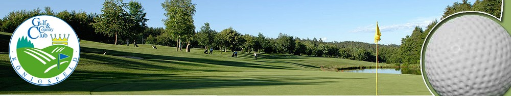 Golf & Country Club Königsfeld e.V.