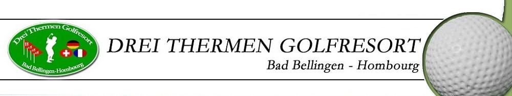 Golfclub Bad Bellingen e.V.