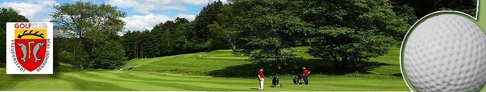 Golfclub Freudenstadt e.V .