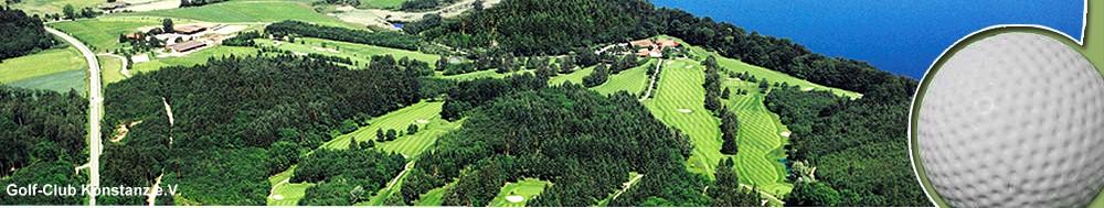 Golf-Club Konstanz e. V.