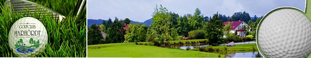 Golfclub Marhördt e.V.