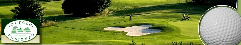 Golfclub Tuniberg e.V. Munzingen