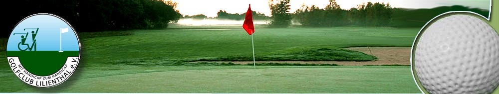 Golfclub Lilienthal