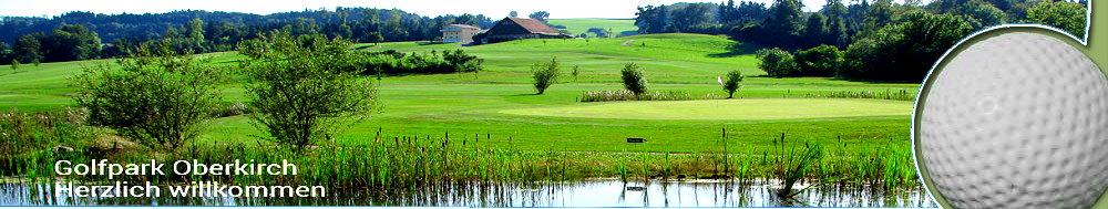 Golfpark Oberkirch