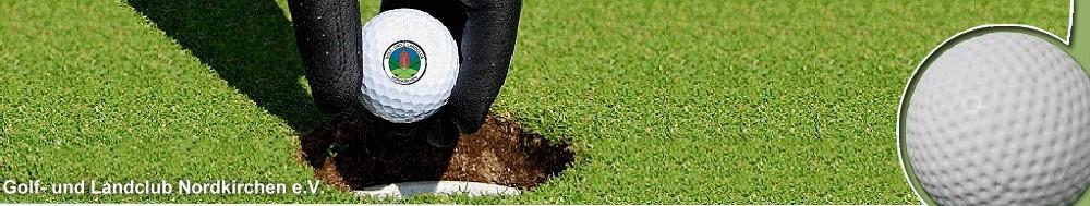 Golf- und Landclub Nordkirchen e. V.