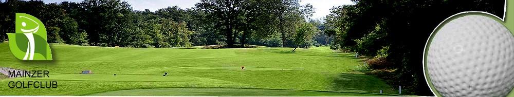 Mainzer Golfclub GmbH & Co. KG