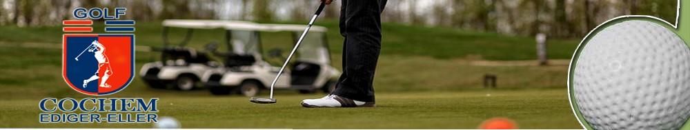 Golf-Club Cochem / Mosel