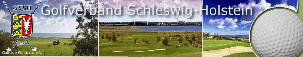 Golfverband Schleswig-Holstein e.V.