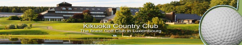 Kikuoka Country Club