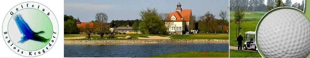 GC Schloss Krugsdorf