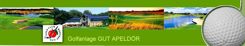 Gut Apeldör / Big9 sponsored by AUDI