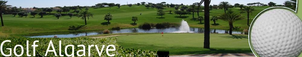 SILVES GOLF - Pestana Golf Resort