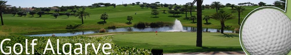 BELOURA GOLF - Pestana Golf Resort
