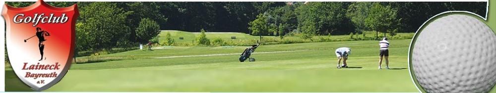 Golfclub Laineck-Bayreuth e.V.