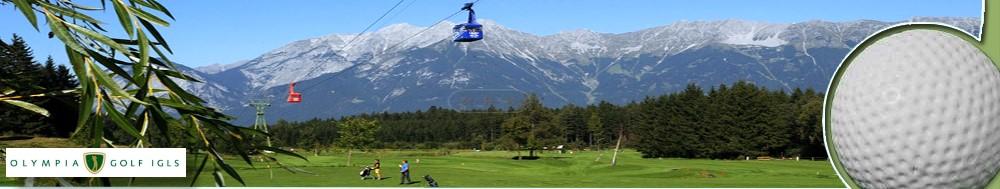 Olympia Golf Igls GesmbH
