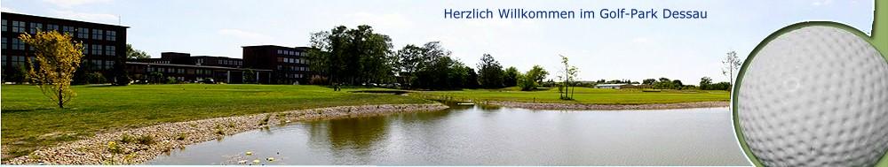 Golfpark Dessau e.V.