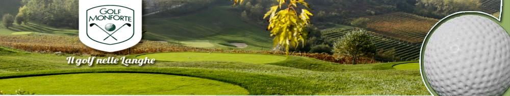 Golf Monforte ASD