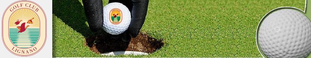 Golf Club Lignano ASD