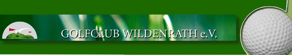 Golfclub Wildenrath e.V.