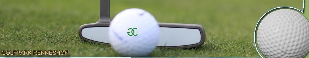 Golfpark Renneshof GmbH
