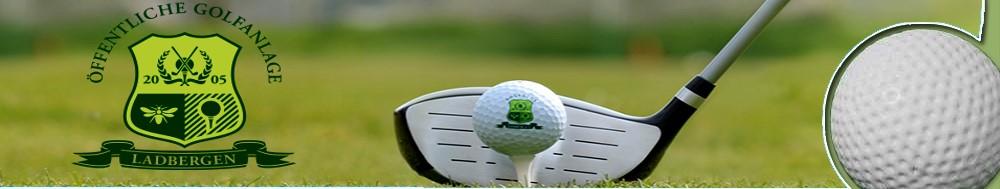 Golfanlage Ladbergen