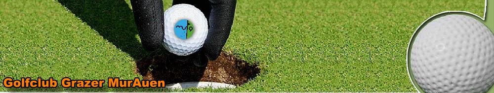 Golfclub Grazer MurAuen  / Mur9