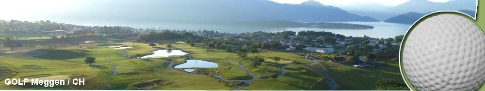 Golf Meggen AG