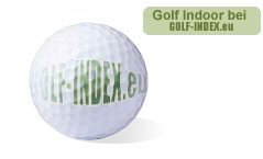Indoor Golf bei Golf-Index.eu