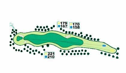 10010-golfclub-glashofen-neusass-e.v.-hole-1-12-0.JPG