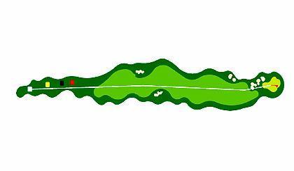 10025-golf-schloss-finkenstein-hole-1-25-0.JPG
