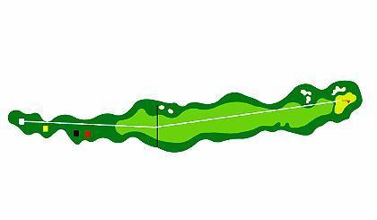 10025-golf-schloss-finkenstein-hole-12-25-0.JPG
