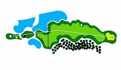 10025-golf-schloss-finkenstein-hole-17-25-0.JPG