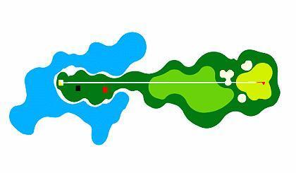 10025-golf-schloss-finkenstein-hole-6-25-0.JPG