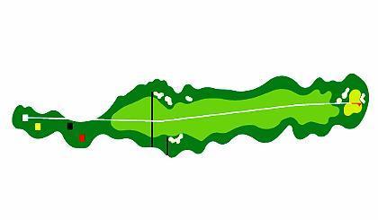 10025-golf-schloss-finkenstein-hole-7-25-0.JPG