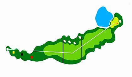 10025-golf-schloss-finkenstein-hole-9-25-0.JPG