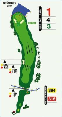 10536-golfclub-dithmarschen-e-v-hole-1-211-0.jpg