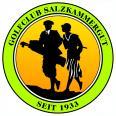 Salzkammergut Golfclub