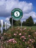Golfpark Weidenhof e.V.