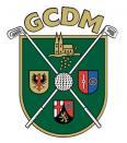 Golfclub Domtal Mommenheim e.V.