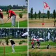 Golfclub Guntramsdorf